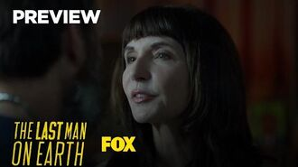 Preview The Showdown We've All Been Waiting For Season 3 Ep. 16 THE LAST MAN ON EARTH