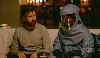The-last-man-on-earth-1200-s2e17-smart-and-stupid
