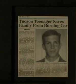 Tucsonteenager