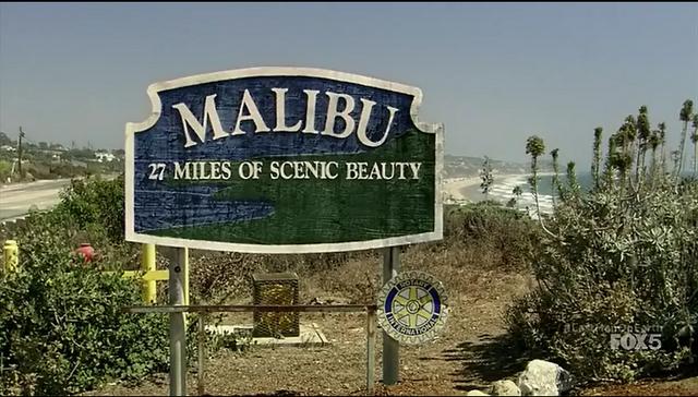 File:Malibu.png