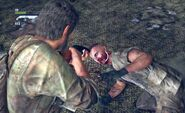The Last of Us E3 2012 Gameplay Trailer 620x380