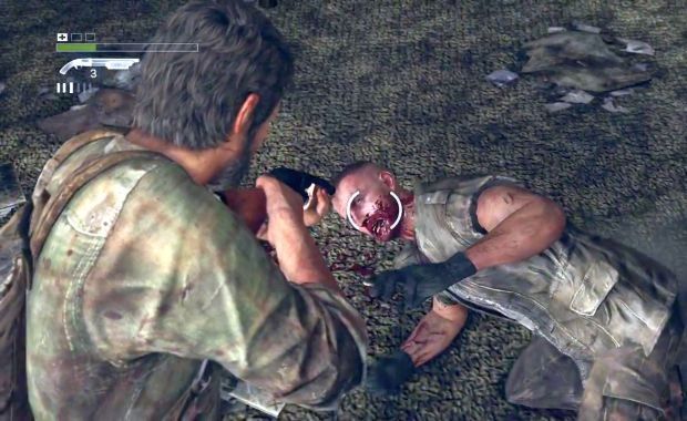 File:The Last of Us E3 2012 Gameplay Trailer 620x380.jpg