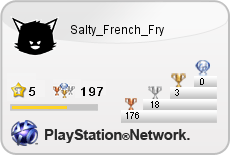 File:Salty French Fry.png