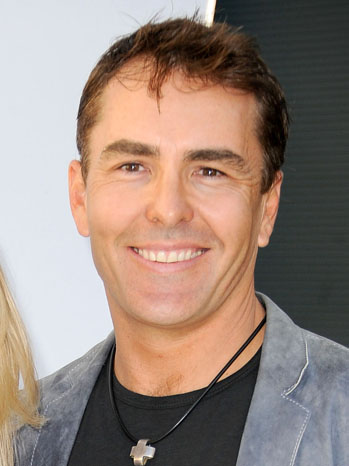 nolan north unchartednolan north deadpool, nolan north rick and morty, nolan north twitter, nolan north dota 2, nolan north mass effect andromeda, nolan north tom taylorson, nolan north height, nolan north last of us, nolan north uncharted, nolan north wife, nolan north ghost, nolan north 2016, nolan north saints row 4, nolan north deadpool game, nolan north movies, nolan north engineer, nolan north vs ryan reynolds, nolan north characters, nolan north legion, nolan north assassin's creed