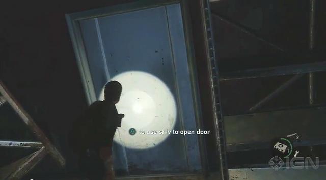 File:Door 1.png