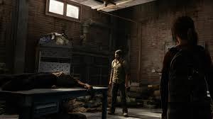 Archivo:Ellie and joel find survivor dead.jpg