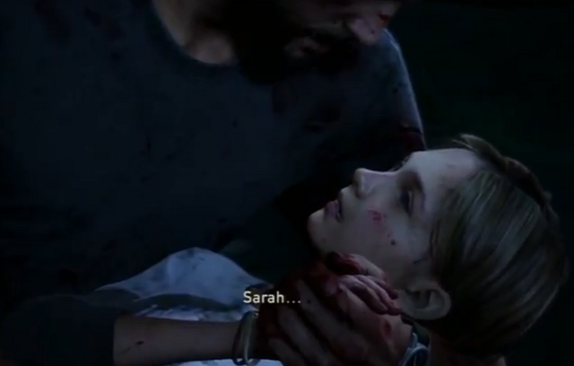 File:Sarah death.png