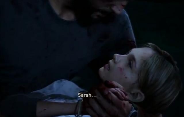 Archivo:Sarah death.png