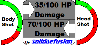 File:Revolver's Damage Output.png