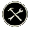 File:Icon-crafter.png