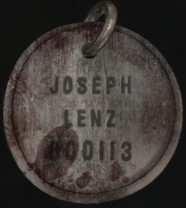 File:Joseph Lenz.png