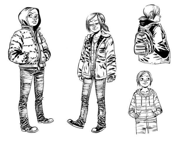 File:American Dreams Sketches 03.jpg