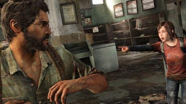 File:Ellie pointing at Something.jpg