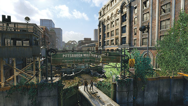 Datei:Arrival in Pittsburgh.png