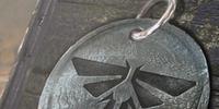 Colgante de Luciérnagas