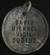 David Michael Vigil.png