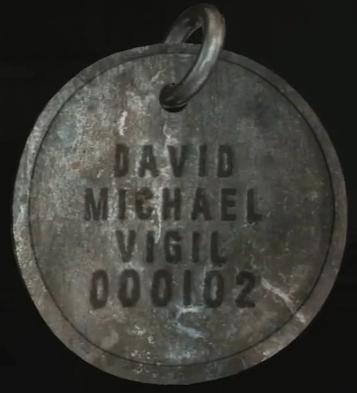 Archivo:David Michael Vigil.png