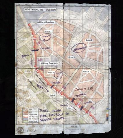 File:Boston QZ Map.png
