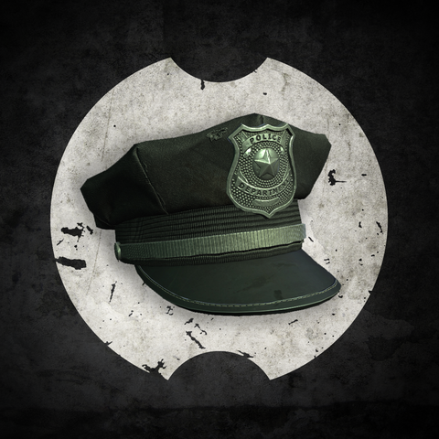 File:MHI PoliceHat.png