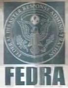 FEDRA-0