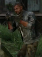 Bandit 5