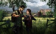 Tlou-shooting-lesson