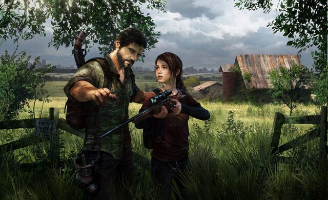 Archivo:Tlou-shooting-lesson.jpg