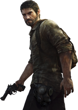 File:Joel in the last of us.png