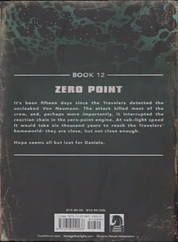 File:C12 - Zero Point Back.png