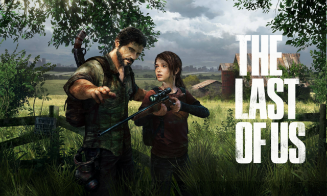File:LastofUs Starter Guide Header.png