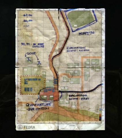 File:Salt Lake QZ Map.png
