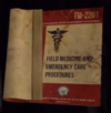 TM Health Kits