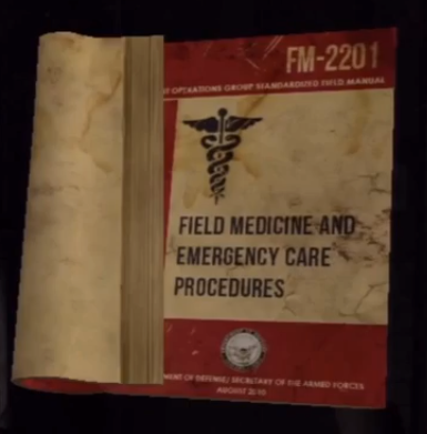 File:TM Health Kits.png