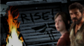 Thumbnail for version as of 04:59, April 26, 2013