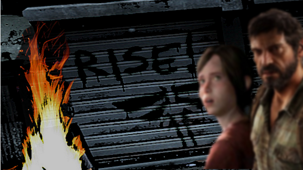 File:The Last of Us artwork.png