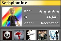 File:Sethylamine gamercard01.png