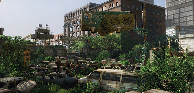 File:The Last of Us Environment.png