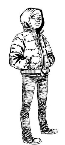File:Riley Character Sketch 01.jpg