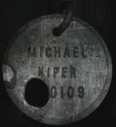Archivo:Michael Kiper.png