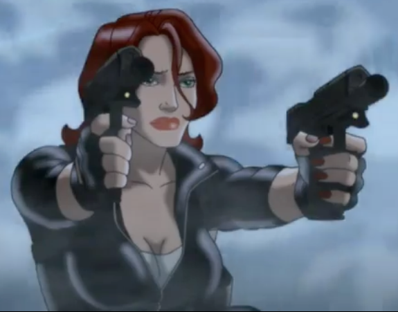 File:Black Widow.png