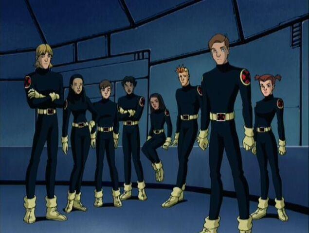 File:New Mutants XME.jpg