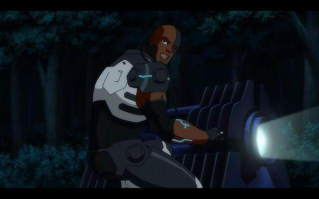 File:Cyborg's appearance.jpeg