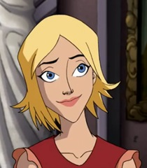 File:Chloe animated.jpg