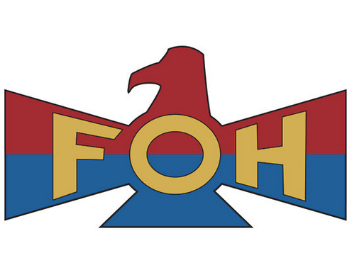 File:FOH.png