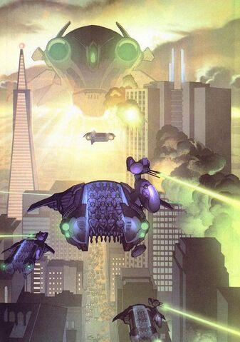 File:Secret Invasion - Battle of San Francisco 01.jpg