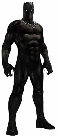 File:T'Challa (Earth-616) 001.png