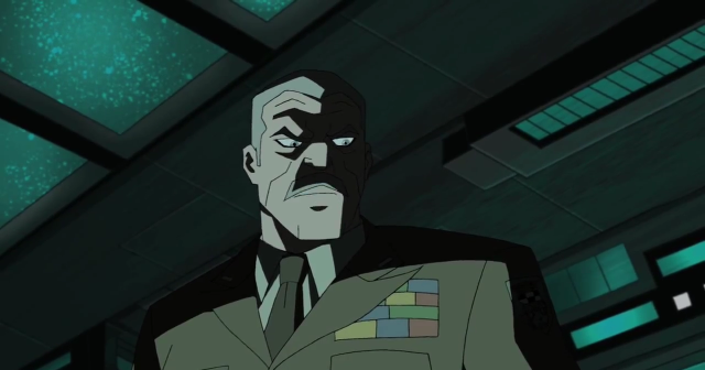 File:Thunderbolt Ross.png