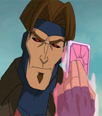 File:Gambit-remy-lebeau-wolverine-and-the-x-men-0.42.jpg
