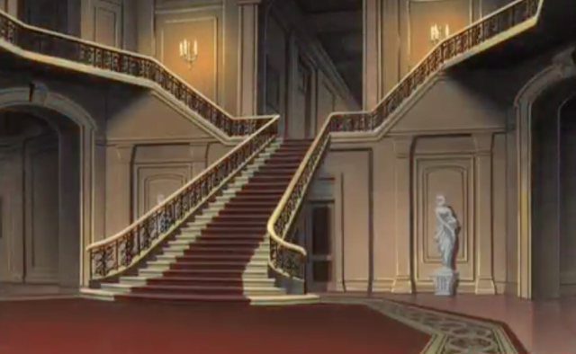 File:Mansion- front hall.png