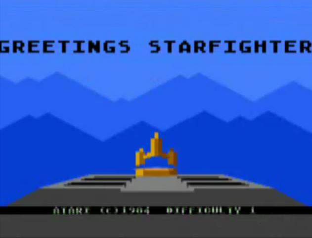 File:Atari XE 01.png